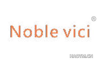 NOBLE VICI
