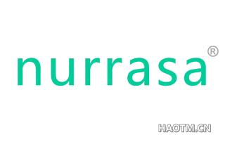 NURRASA