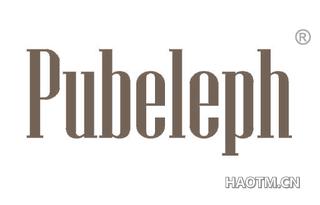 PUBELEPH