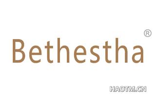 BETHESTHA