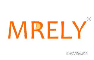 MRELY