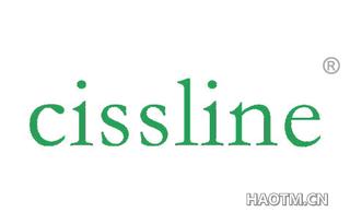 CISSLINE