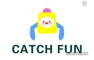 CATCH FUN