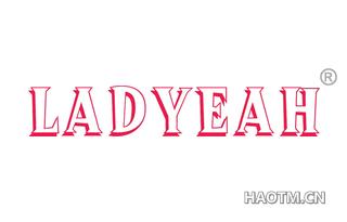 LADYEAH