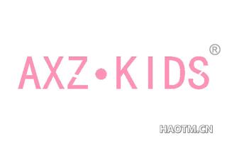 AXZ KIDS