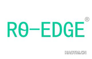 RO EDGE