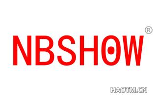 NBSHOW