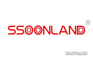 SSOONLAND