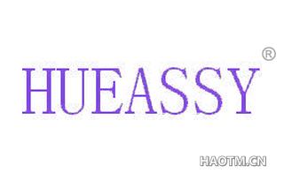 HUEASSY