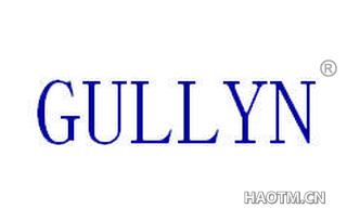 GULLYN