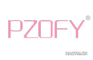 PZOFY