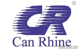 CAN RHINE CR