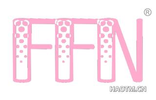 FFN图形