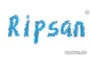 RIPSAN