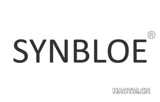 SYNBLOE