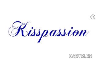 KISSPASSION