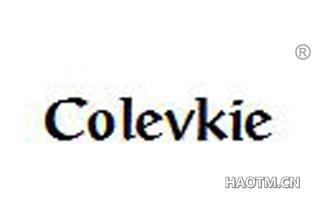 COLEVKIE
