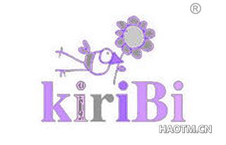 KIRIBI