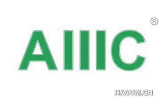 AIIIC