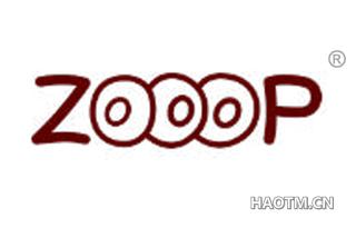 ZOOOP