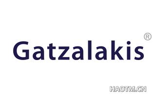 GATZALAKIS