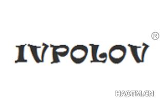 IVPOLOV