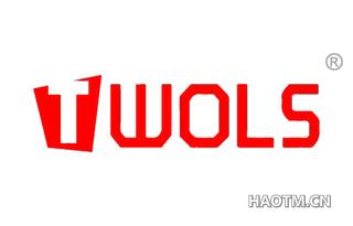 TWOLS