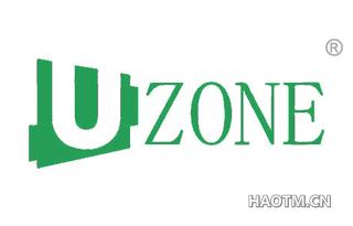 UZONE