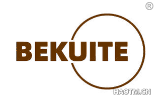 BEKUITE