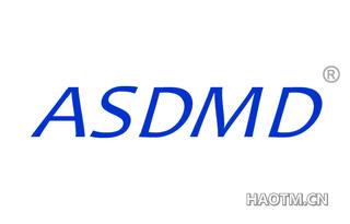 ASDMD