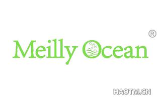 MEILLY OCEAN