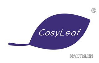COSYLEAF