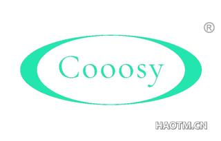 COOOSY