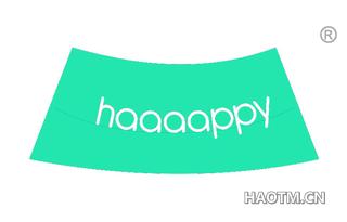 HAAAAPPY