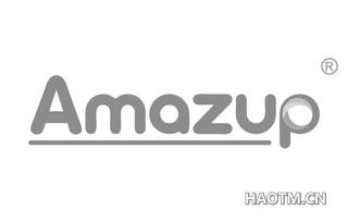 AMAZUP
