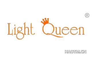 LIGHT QUEEN