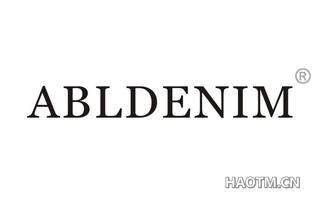 ABLDENIM