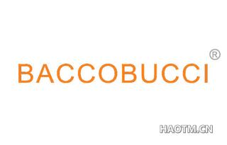 BACCOBUCCI