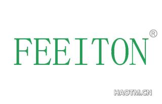 FEEITON