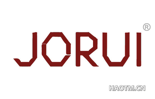 JORUI