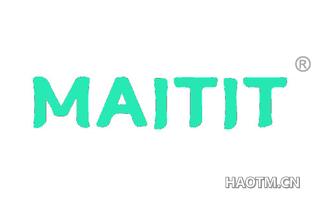 MAITIT