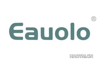 EAUOLO