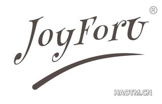 JOYFORU