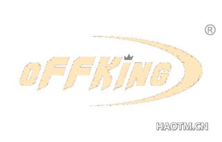 OFFKING