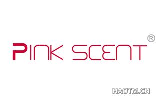PINK SCENT