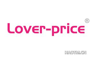 LOVER PRICE