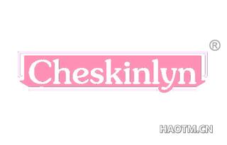 CHESKINLYN