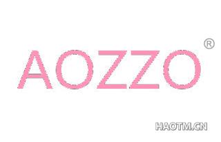 AOZZO