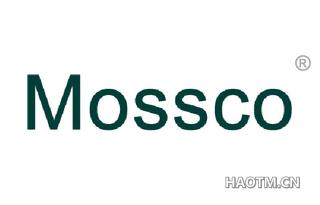 MOSSCO