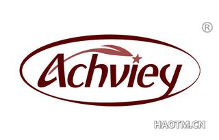 ACHVIEY